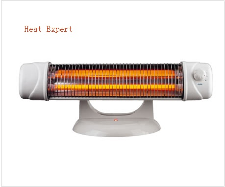 Radiant Heater QH-1200A