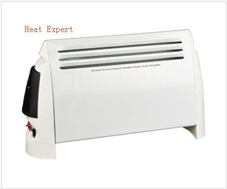 Convector Heater CH-2000B II STAND