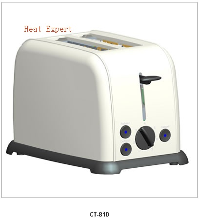 Toaster CT-810
