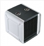 Ceramic Fan Heater PTC-150C