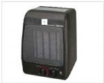 Ceramic Fan Heater PTC-700