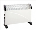 Convector Heater CH-2000B STAND