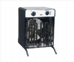 Industrial Fan Heater GY-9000