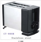 Toaster CT-800