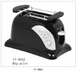 Toaster CT-806