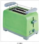 Toaster CT-809