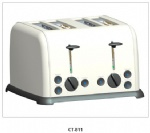 Toaster CT-811