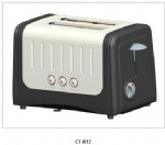 Toaster CT-812