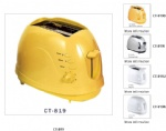 Toaster CT-819