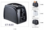 Toaster CT-820