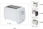 Toaster CT-824