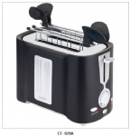 Toaster CT-828