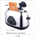 Toaster CT-830