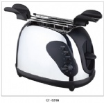 Toaster CT-831
