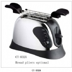 Toaster CT-832