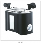 Toaster CT-837