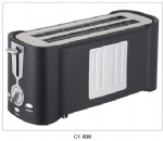 Toaster CT-838