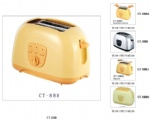 Toaster CT-888
