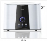 Toaster CT-916