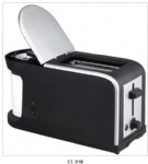 Toaster CT-918