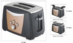 Toaster CT-920