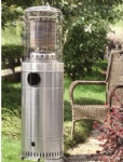 Area patio heater,patio gas heater