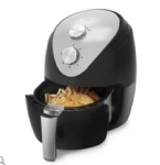 3.5L Household Easy Use Electric Home Appliances Air Fryer Without Oil