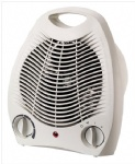 Fan Heater FH03W