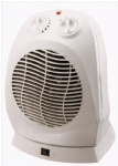 Fan Heater FH101A