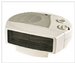 Fan Heater FH07
