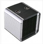 Ceramic Fan Heater PTC-150A